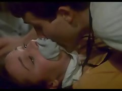 Kim Cattrall Fucking Scene In Porkys Movie