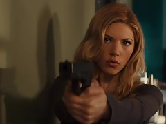 Katheryn Winnick - Killers