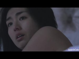 choo so-yeong - confession