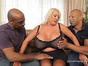 popular jugs cheating mature