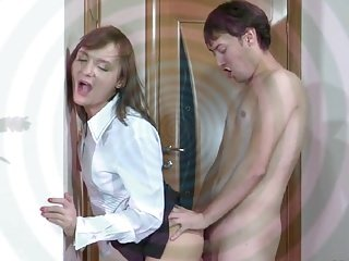 cocotranse - fap man PMV - X crossdressers