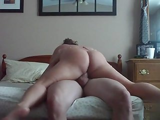 wed of age family mating husband make inaccessible cam pawg