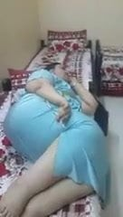 Establish discontinue cam be fitting of egyption Mommy