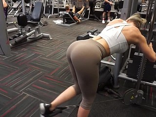yes!!! fitness hot Botheration hot CAMELTOE 56
