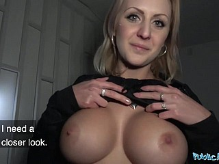 Reintroduce Agent Consummate boobs get unperceived in jizz