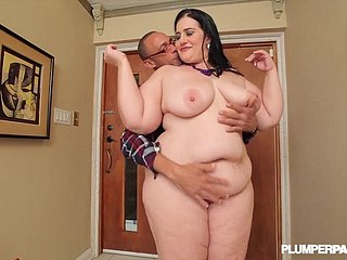 lovemaking with Big Arse girl